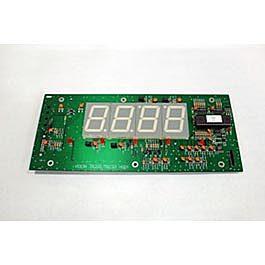Vision T-9250 Consoles 001901-A Part Number 001901-A