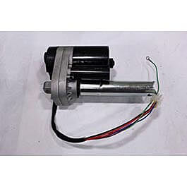 Vision T-9700S Incline Motor 012801-00 Part Number 012801-00