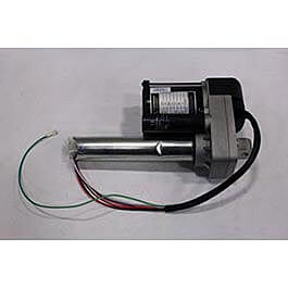 Vision T-9250 Incline Motor 039450-00 Part Number 039450-00