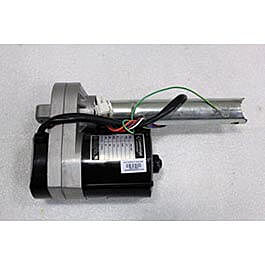 Vision Fitness T9600 TM242 Treadmill  Incline Motor Part Number 032560-00