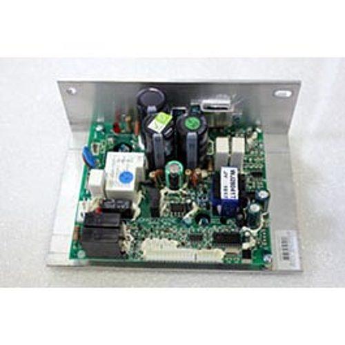 Horizon CST 3 Motor Control Board Part Number 032671-HF