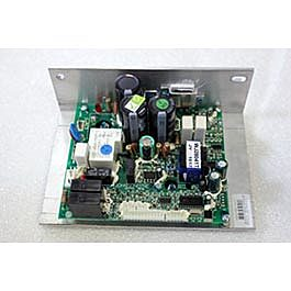 Horizon T50 Motor Control Board Part Number 032671-HF
