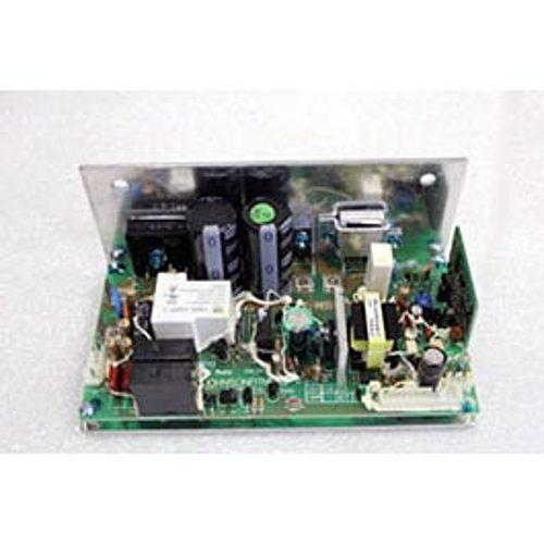 Horizon 730T Motor Control Board Part Number 039679-AA