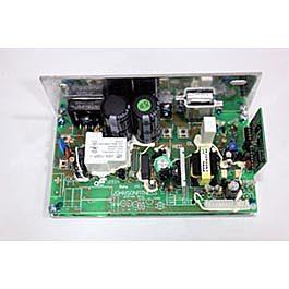 Merit 715T Model Number TM610 Motor Controller Part Number 098847