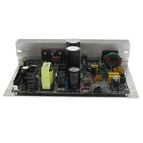 Nordictrack Incline Trainer X5I Intera Treadmill Motor Control Board Model Number 248184