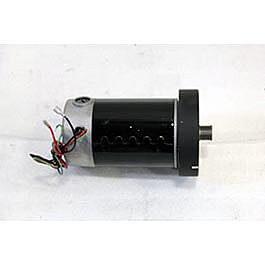 Horizon T40 Drive Motor Set Part Number 016134-Z1US