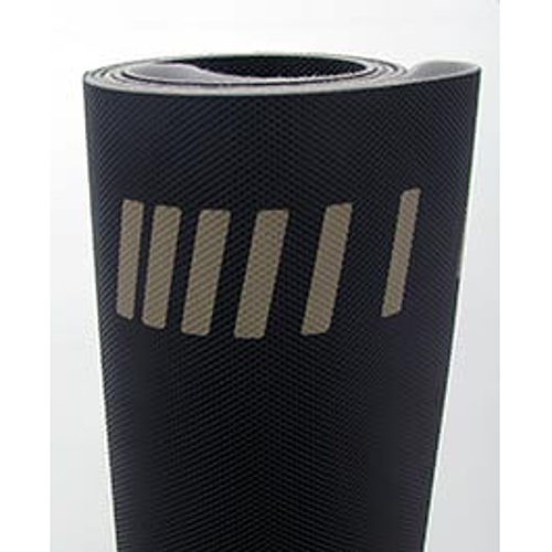 Precor Treadmill Walking Belt OEM 20 x 132.75 p/n 36355138
