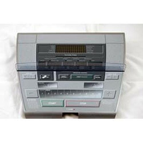 Nordictrack EXP2000 Console