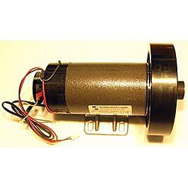 Precor 120V McMillan Drive Motor Assembly Kit p/n 59099101