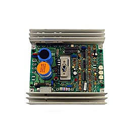 MC-96 Motor Control Board Part Number 165846