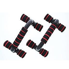 Pushup Bars 2ea
