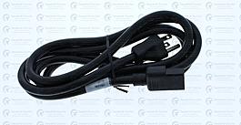Bowflex Series 5  Treadmill Power Cord Part Number 18559