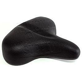 Precor Seat/Saddle for Upright Bike item 301525101