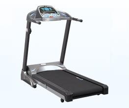 Keys Fitness 4500T