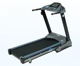 Keys Fitness 4600T