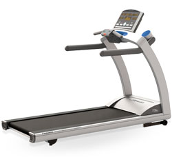 LifeFitness T5.5