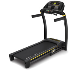 Livestrong 8.0T