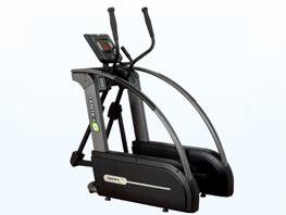 Keys Fitness  Center G