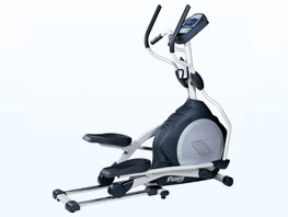 Fuel Fitness  FE44