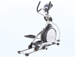 Fuel Fitness  FE46