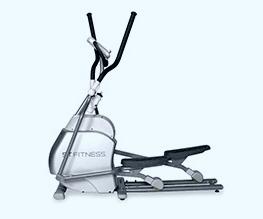 ST Fitness 4805