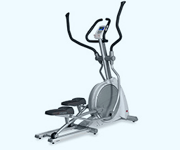 ST Fitness 4860