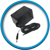 Power Cords/Adapter