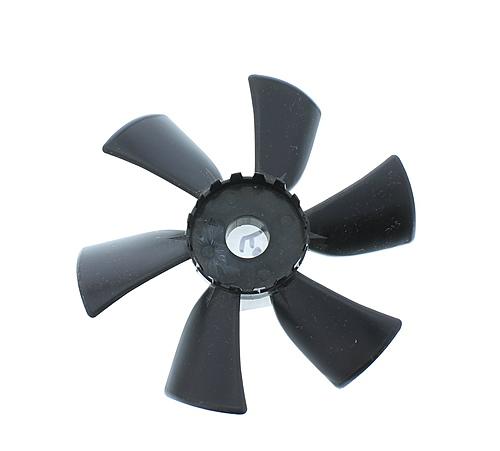 """Keys Plastic Cooling Fan 5/8"""""""