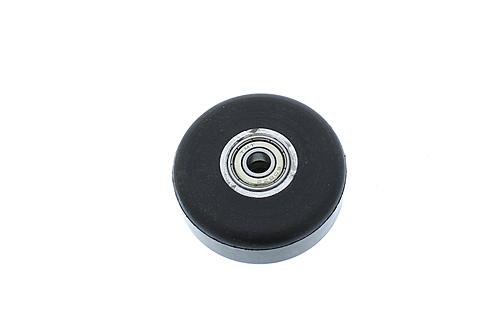 NordicTrack AudioStrider 990 Elliptical Ramp Wheel Model Number 831.236691 Part Number 247228 / 244334 / 286547 / 253430