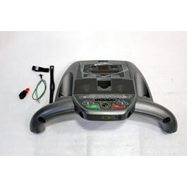 Horizon LS16.9T Console Part Number 1000105847
