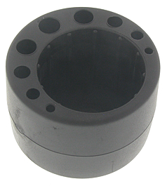Precor part # PPP000000044916102 FOOT, ADJUSTABLE