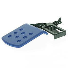 Nordictrack Treadmill Safety Key - Part Number 160695