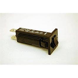 12 Amp Circuit Breaker