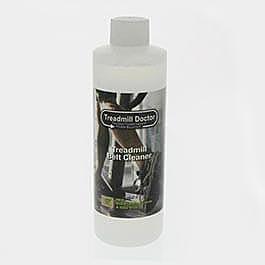 Treadmill Doctor Treadmill Belt Cleaner - New Eco-Friendly Formula!!