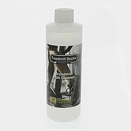 Treadmill Doctor Treadmill Belt Cleaner - New Eco-Friendly Formula!!