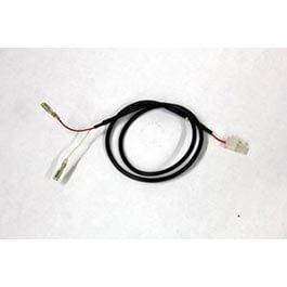 Matrix E5X Elliptical Pulse Grip Wire; Right; 700L; 700 (H6657R1- Part Number 002317-D