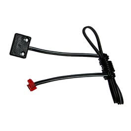 Keys Fitness A7e Elliptical Reed Switch