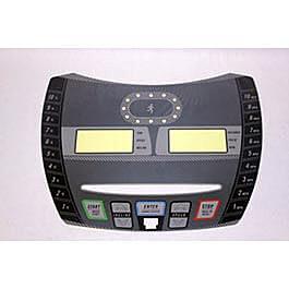 Horizon 2.2T Console Part Number 003045-BX