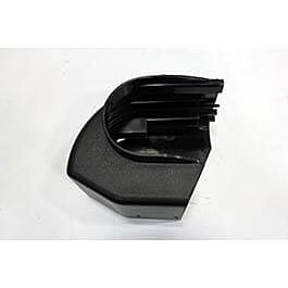 Horizon CST3.5 Endcap Left Part Number: 001342-CA
