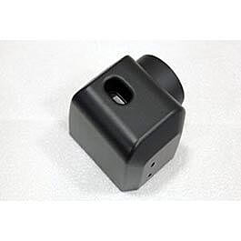 Horizon T81 Endcap Left Part Number: 076298