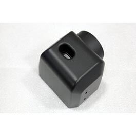 Horizon T82 Endcap Left Part Number: 076298