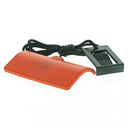 Golds Gym Trainer 1190 Treadmill Safety Key Model Number GGTL101090 Part Number 269826