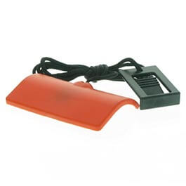 NordicTrack Incline Trainer X3 Interact Safety Key Model Number NTL150080 Part Number 274036