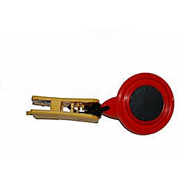 Lifespan Magnetic Safety Key