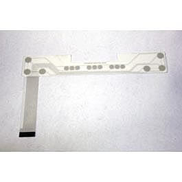 Horizon PST 6 Console Part Number 003219-C