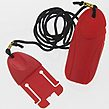 Smooth Safety Key item 9.35HR-107 for Model 9.35HR (S000GM-002)