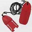Smooth Safety Key item FX40-107 for Model FX40 (S000GM-002)