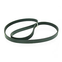 Epic 1200 Commercial Pro Drive Belt Model Number EPEL79060 Part Number 201296
