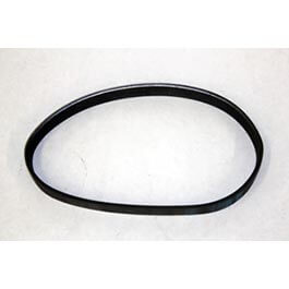 Vision T-9450HRT Motor Drive Belts 1000109550 Part Number 1000109550