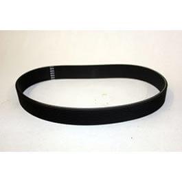 Vision T-9700S Motor Drive Belts 004179-00 Part Number 004179-00